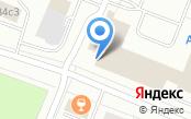 Агентство по развитию Соловецкого архипелага