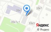 СМАРТ Dизель