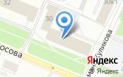 Комиссия по делам несовершеннолетних и защите их прав Приморского района Архангельской области