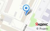 Управление Пенсионного фонда РФ Приморского района