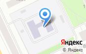 Архангельский коррекционный детский дом