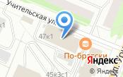 СЦ Копия