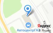 ГАЗ-Архангельск