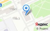 Архангельский областной Дом Знаний