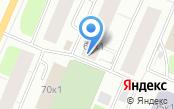 Витязь-Северодвинск