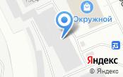 Спутниковая компания