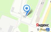 Автокомплекс на Малиновского