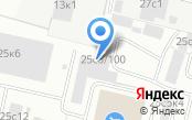 Автомастерская на Московском проспекте