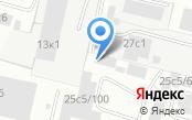 Авто-Винил Архангельск