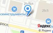 Торгово-установочный центр автостекол