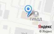 МРЭО ГИБДД УМВД России по Архангельской области