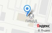 Отдельный батальон ДПС ГИБДД Управления МВД России по Архангельской области