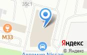 Автомир-Архангельск