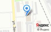 Отдел опеки и попечительства Администрации Исакогорского территориального округа