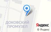 Бакарица-Авто