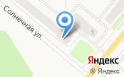 Почтовое отделение №1