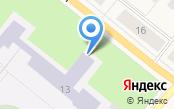 Новодвинский комплексный центр социального обслуживания