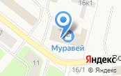 ЭнергоПромГрупп