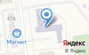 Центр занятости населения г. Новодвинска