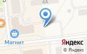 Магазин постельного белья на ул. Советов