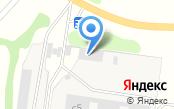 Вектор групп Иваново