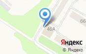 Почтовое отделение связи №75