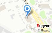 Авто-Болид