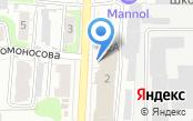 Автомойка на Шевченко