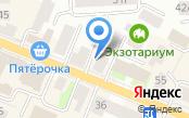 Магазин автозапчастей УАЗ