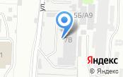 Ивановский АвтоКомплекс
