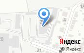 Иваново-Вознесенская компания развития