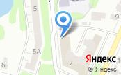 Автомойка на Минской