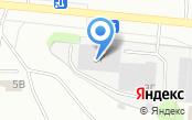 Магазин автошин на ул. Станкостроителей