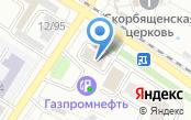 Ivmotors.ru