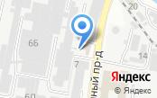 Авто-СТО