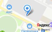 Автокраски37