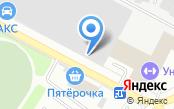 Tuning Market Ivanovo