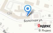 Исправительная колония №7 ГУФСИН России по Ивановской области