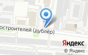 Антикор-центр DINITROL