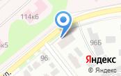 СтройМетСервис-Опт