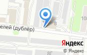 Промсвязьмонтаж Иваново