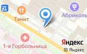 Волга-Драйв