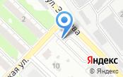 Автостоянка на ул. Зверева