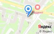 ЕНДС-Иваново