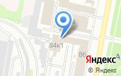 Автосервис на Ташкентской