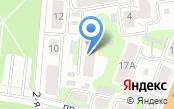 Совет территориального общественного самоуправления в Минеево