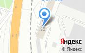 Автоэкспресс-Плюс