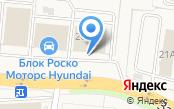 Блок Роско Nissan
