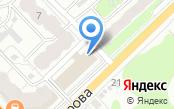 Управление Пенсионного фонда Российской Федерации в городских округах Иваново, Кохме и Ивановском муниципальном районе Ивановской области