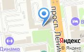 Управление МВД России по Ивановской области
